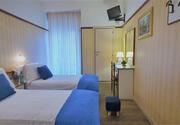 Club Hotel Residence