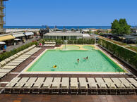 Cattolica Family Resort