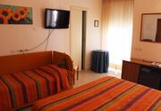 Hotel Ribot
