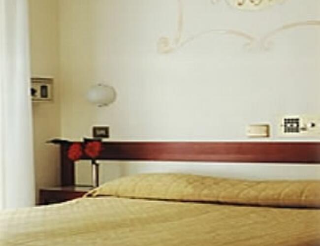 Hotel Aristeo Rimini Listino Prezzi