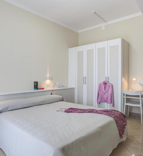 lungomarehotel it 3-it-312571-saline-di-cervia 020