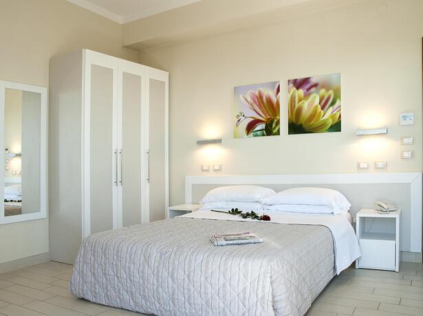 lungomarehotel it offerta-primavera-a-cervia-in-hotel-sul-mare 013