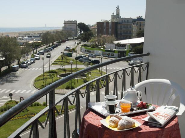 lungomarehotel it speciale-ironman-cervia-in-hotel-vicino-alla-gara 015