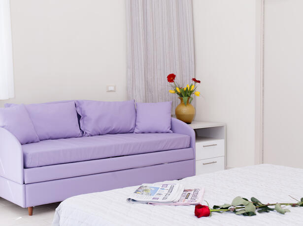 lungomarehotel en offer-for-a-short-stay-in-cervia-with-beach-included 018