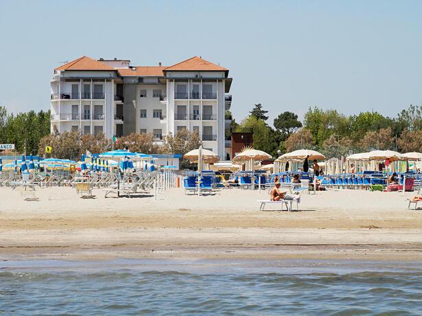 lungomarehotel it offerta-luglio-a-cervia-hotel-fronte-mare 016
