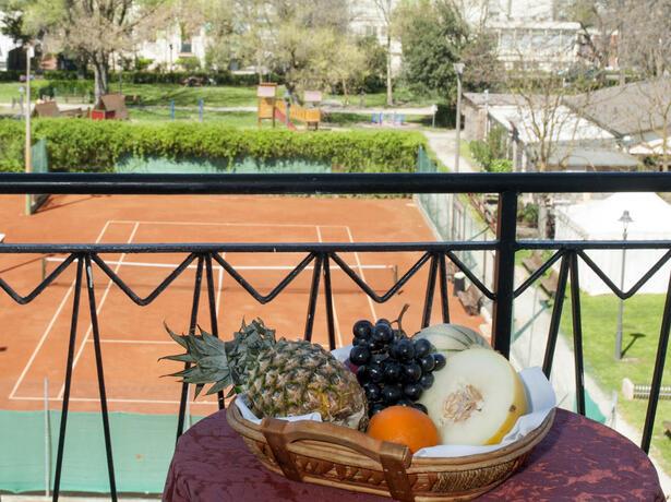lungomarehotel it weekend-di-maggio-a-cervia-con-ingresso-piscina-termale 017
