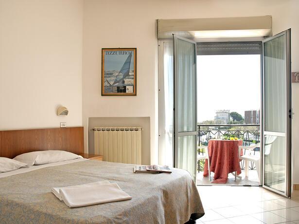 lungomarehotel it hotel-cervia-vicino-festival-internazionale-dell-aquilone 015