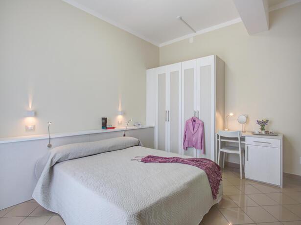 lungomarehotel it offerta-giugno-a-cervia-in-hotel-sul-mare 014