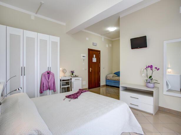 lungomarehotel it speciale-ironman-cervia-in-hotel-vicino-alla-gara 016