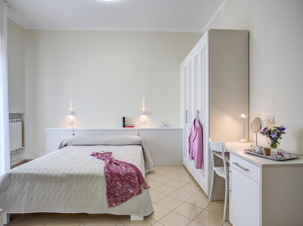 lungomarehotel it offerta-luglio-a-cervia-hotel-fronte-mare 017