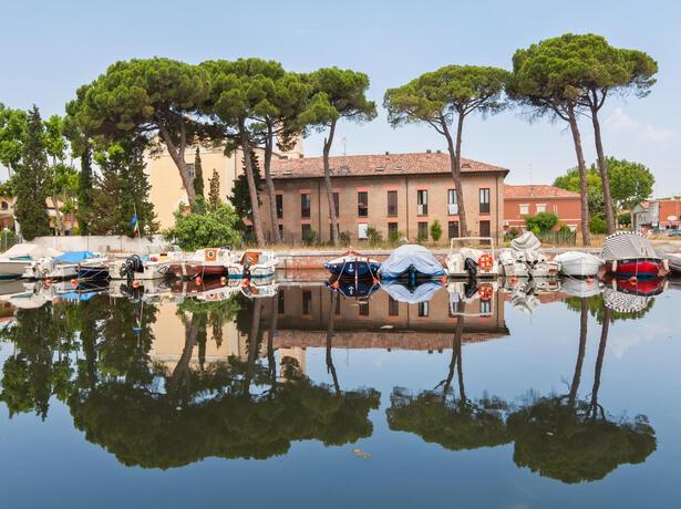 lungomarehotel it offerta-luglio-a-cervia-hotel-fronte-mare 014