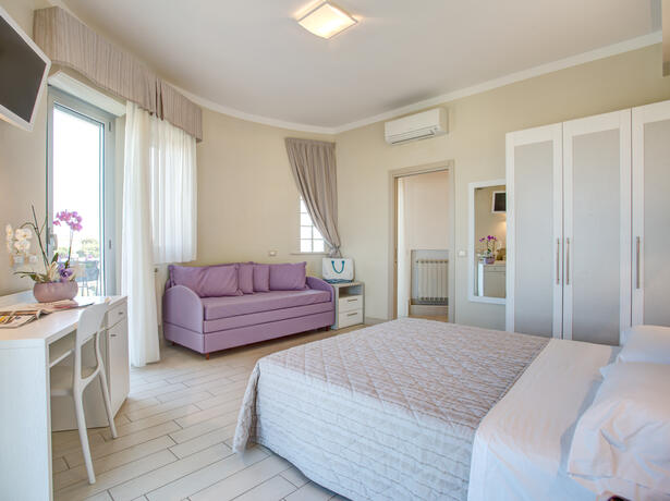 lungomarehotel it weekend-di-maggio-a-cervia-con-ingresso-piscina-termale 014