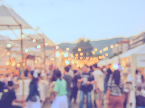 lungomarehotel it mercato-europeo-a-cervia-a-settembre 016