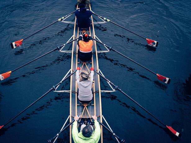 lungomarehotel it speciale-dragonboat-ravenna-hotel-vicino-alla-gara 016