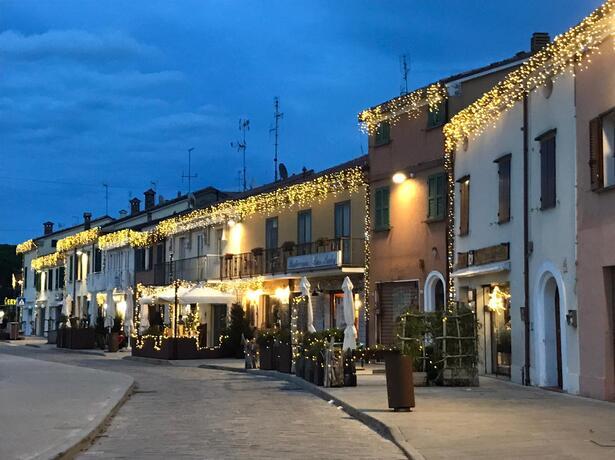 lungomarehotel it natale-a-cervia-in-hotel-con-cenone-vigilia 017