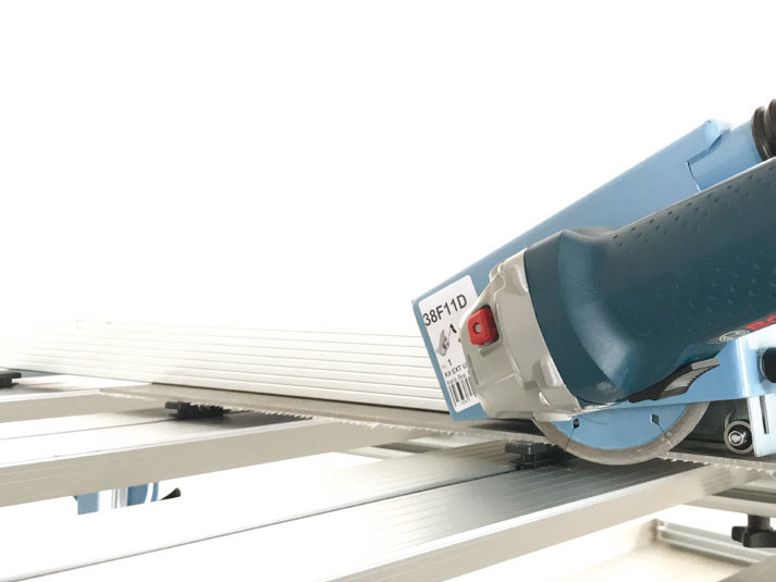 Banco Da Lavoro Reggio Emilia : Banco da tiro per carrozzeria a reggio nell emilia kijiji