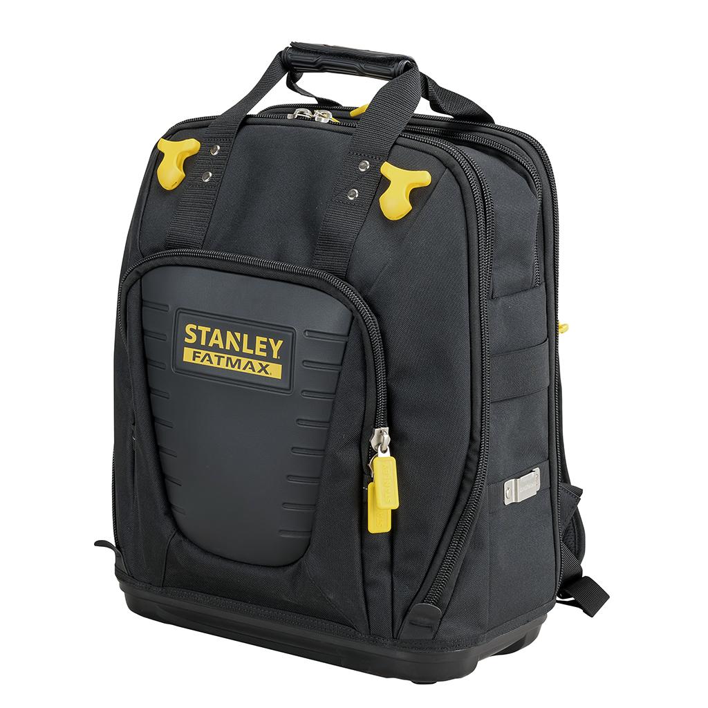 d71d4beae9 Zaino Attrezzi Quick Access FMST1-80144 FatMax® Stanley | | Toolshop.it