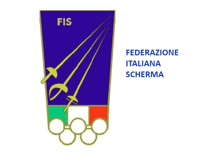 Federazione Italiana Scherma Calendario Gare.Atleta Fis Ethicsport