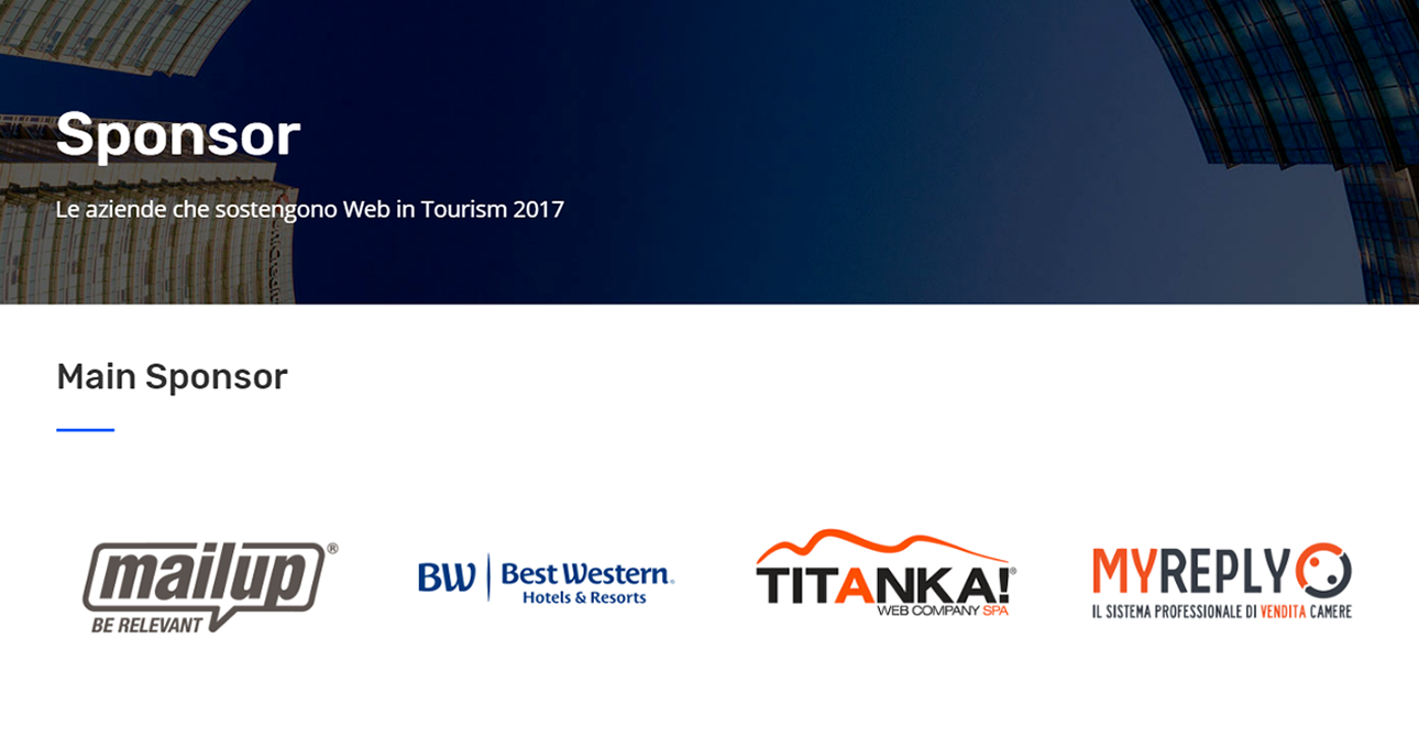 titanka-main-sponsor-web-in-tourism