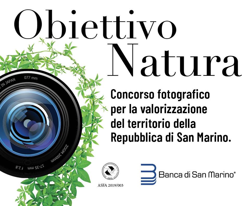 Calendario Pagamenti Pensioni 2020.Obiettivo Natura Un Concorso Fotografico Aperto A Tutti