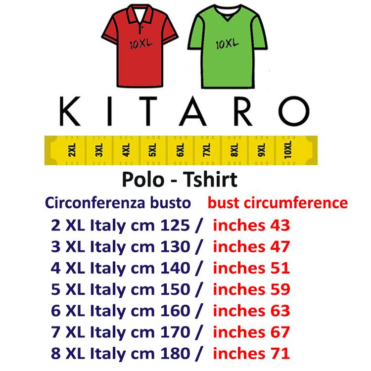 cfe49bebdd114 Kitaro. extra large men  sweaters article 191165 black