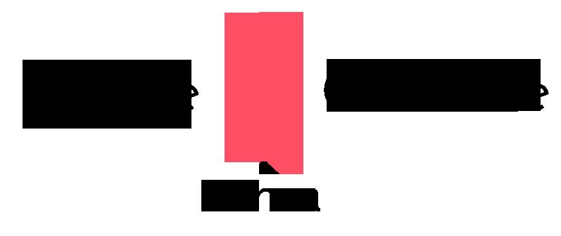 detailed look 79aa2 60744 Abbigliamento estivo donne curvy taglie comode   Taglie ...
