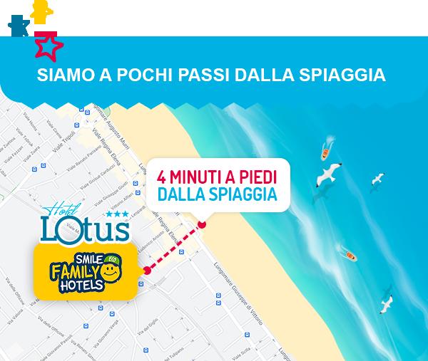 lotushotel it 1-it-45754-offerta-fine-estate-rimini-vacanza-bassa-stagione-con-2-bimbi-gratis-fino-a-12-anni 002