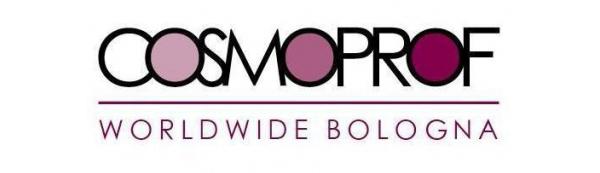 CosmoProf Wordwide Bologna