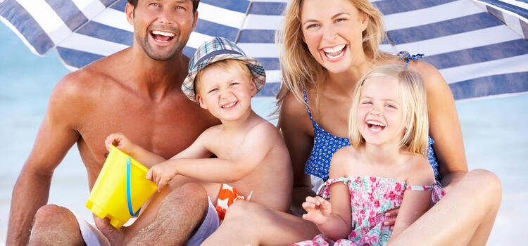 hotelermitage it offerta-di-agosto-vacanze-in-famiglia-in-hotel-a-bellaria-con-piscina-e-ristorante 012