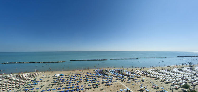 hotelermitage en offer-in-september-in-bellaria-in-hotel-a-few-steps-from-the-sea 013