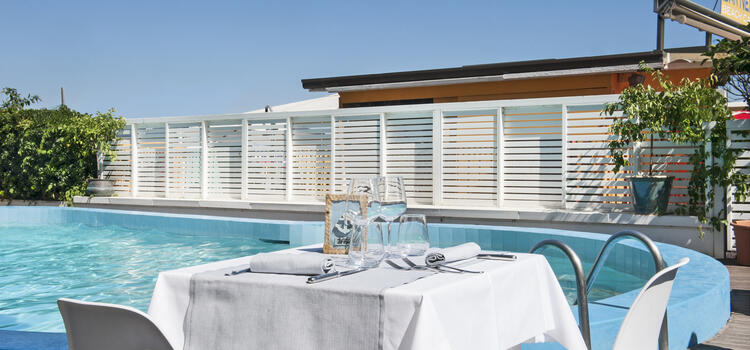 hotelermitage de angebot-ende-august-anfang-september-in-bellaria-im-strandhotel 013