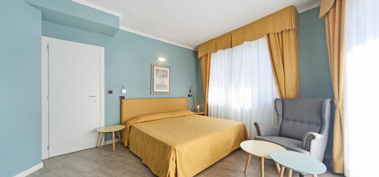 hotelermitage en offer-end-of-august-in-bellaria-in-hotel-with-swimming-pool 013