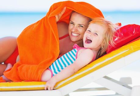 hotelmargherita it 1-it-250760-offerte-pasqua-rimini-sconto-bambini-hotel-3-stelle-per-famiglie 030