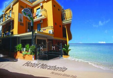 hotelmargherita it 1-it-250760-offerte-pasqua-rimini-sconto-bambini-hotel-3-stelle-per-famiglie 036