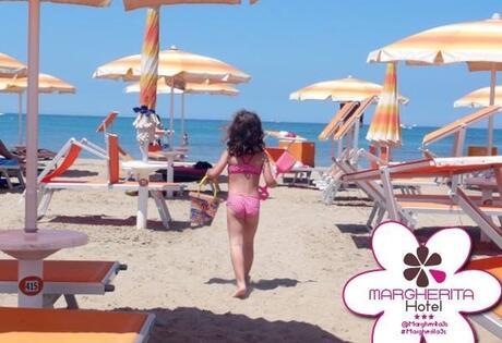 hotelmargherita it 1-it-250760-offerte-pasqua-rimini-sconto-bambini-hotel-3-stelle-per-famiglie 035