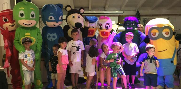 hotelmargherita fr offre-juillet-hotel-3-etoiles-pour-familles-rimini-avec-reduction-enfants 022