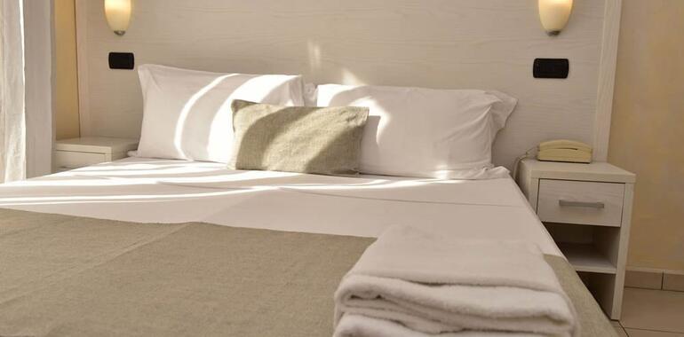hotelmargherita en all-inclusive-mid-june-offer-in-3-star-hotel-in-rimini-by-the-sea 023