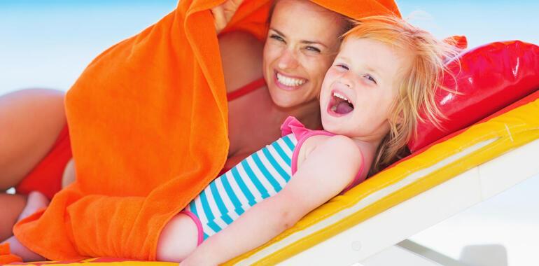 hotelmargherita fr offre-juillet-hotel-3-etoiles-pour-familles-rimini-avec-reduction-enfants 020
