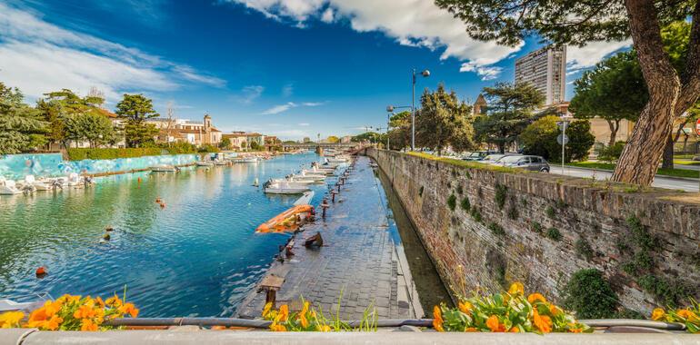 hotelmargherita it vacanze-di-primavera-sulla-riviera-adriatica 023