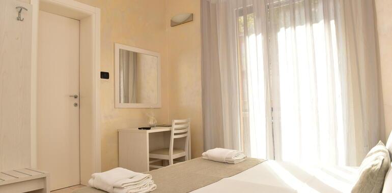 hotelmargherita fr offre-3eme-semaine-de-juillet-a-l-hotel-3-etoiles-pour-familles-a-la-mer-rimini 024