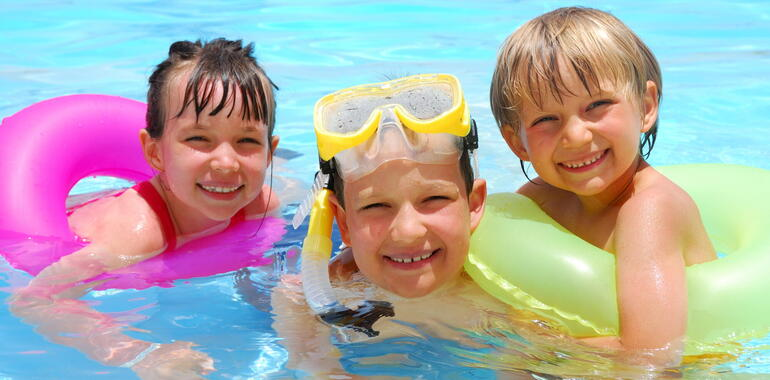 hotelmargherita en first-week-of-july-offer-3-star-hotel-by-the-sea-rimini-with-discount-for-children 022