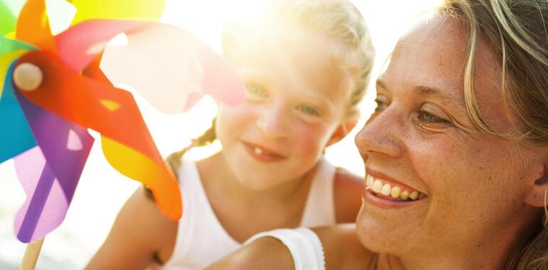 hotelmargherita en offer-2nd-week-of-july-in-rimini-by-the-sea 020