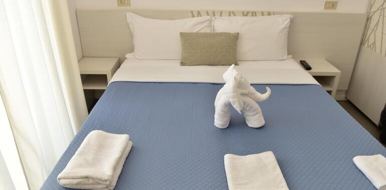 hotelmargherita it offerta-speciale-ultima-settimana-di-giugno-hotel-3-stelle-miramare 024