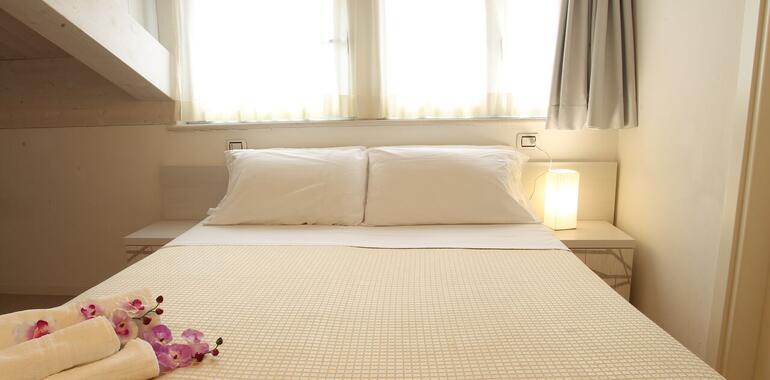 hotelmargherita it pacchetto-famiglia-prescolastico 024