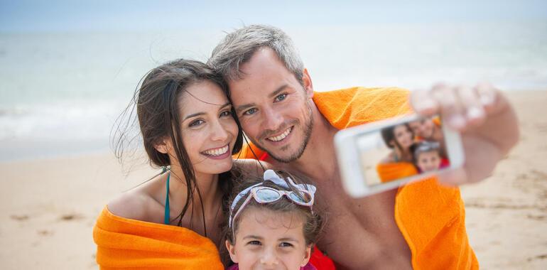 hotelmargherita en all-inclusive-mid-june-offer-in-3-star-hotel-in-rimini-by-the-sea 020