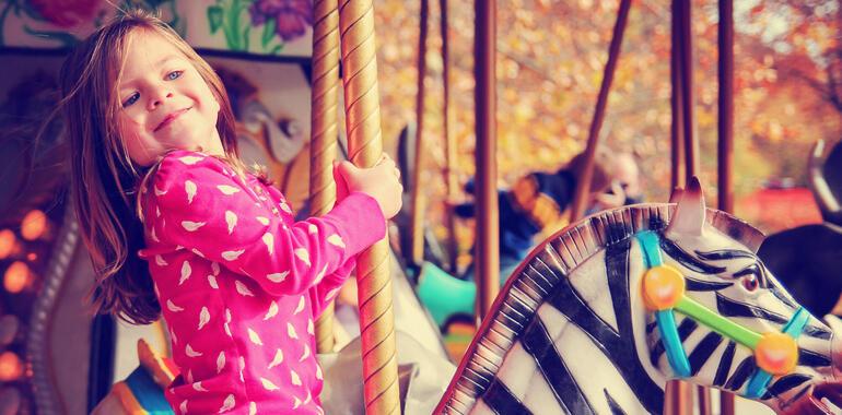 hotelmargherita en special-promotion-fun-parks-lovers 019
