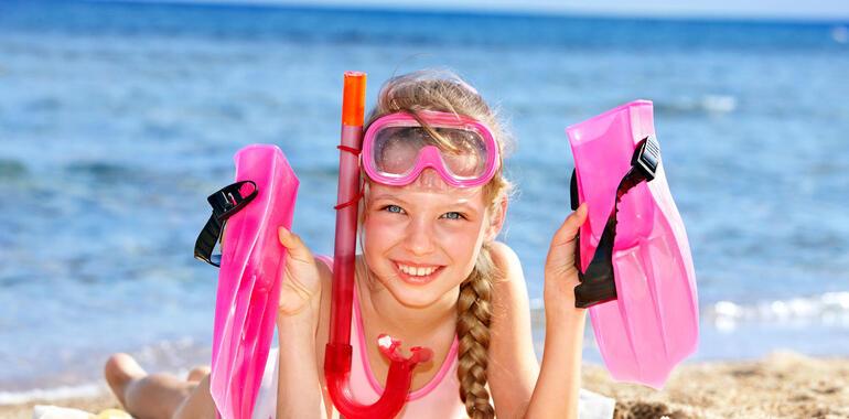 hotelmargherita it offerta-fine-agosto-e-inizio-settembre-in-hotel-3-stelle-vicino-al-mare-a-rimini 020