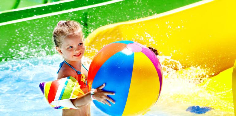 hotelmargherita en all-inclusive-offer-last-week-of-june-in-family-hotel 019
