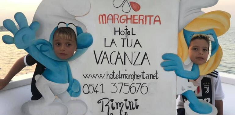 hotelmargherita en end-of-august-offer-in-a-3-star-family-hotel-by-the-sea-in-rimini 019