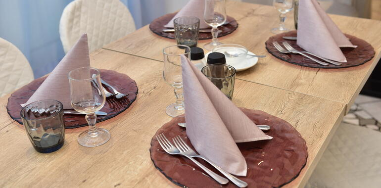 hotelmargherita en august-15th-offer-in-3-star-hotel-discounts-for-children-at-the-sea-in-rimini 024